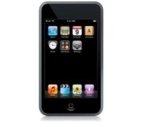 iPod Touch - 8 Go